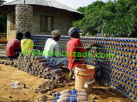 construction_recycling_bottles_pet_nigeria